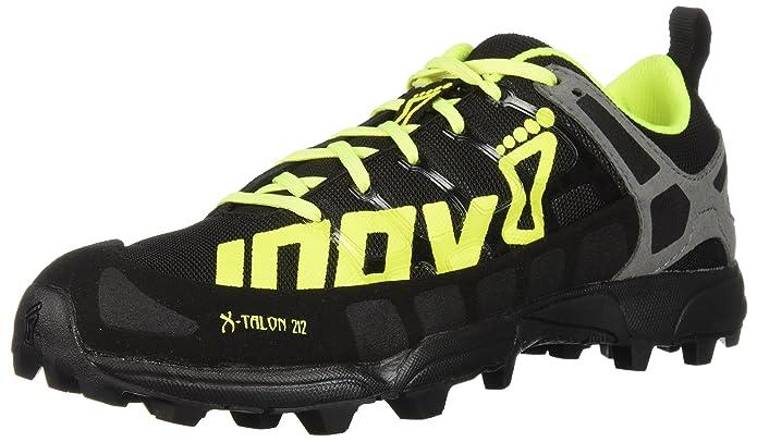Salomon SPEEDCROSS 4 per donna scarpe da trail corsa SS18