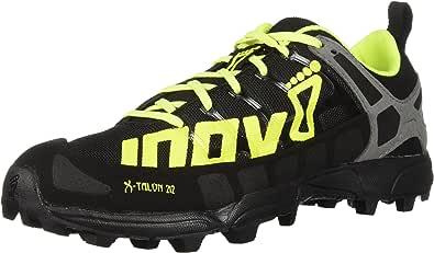 Inov8 X-Talon 212 Zapatilla De Correr para Tierra: Amazon.es: Zapatos y complementos
