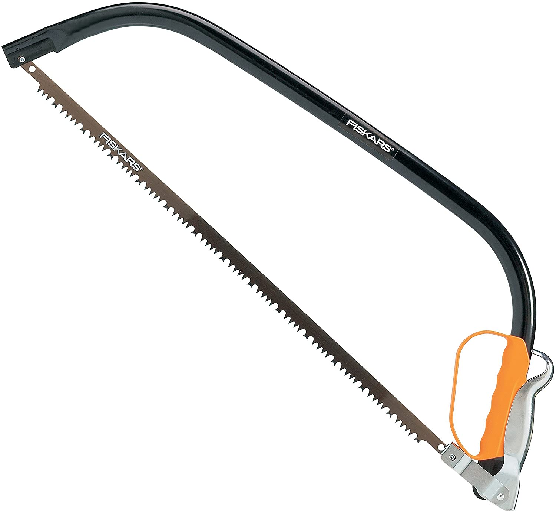 Big bow saw