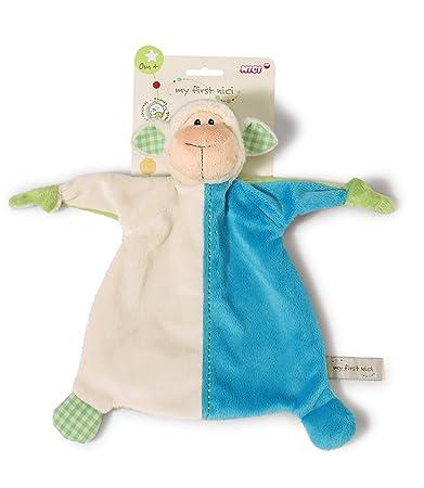 NICI Comfort Toy Lamb