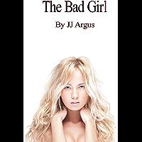 The Bad Girl (English Edition)