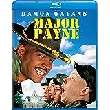 Major Payne [Blu-ray]