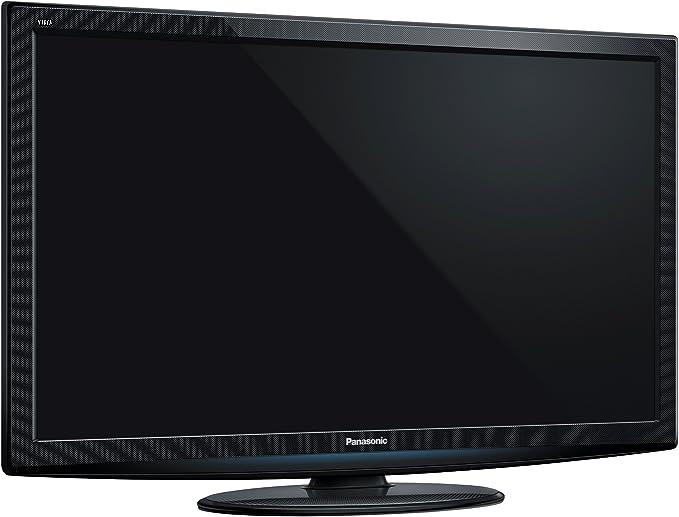 Panasonic TX-L42S20E- Televisión Full HD, Pantalla LCD 42 pulgadas ...