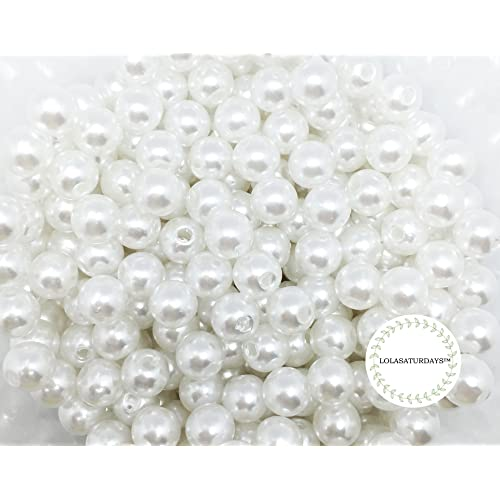 Bulk Vase Filler Pearls Amazon Com