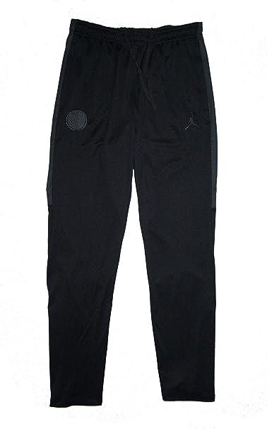 Amazon.com: Pantalones oficiales para hombre 2018-2019 Paris ...