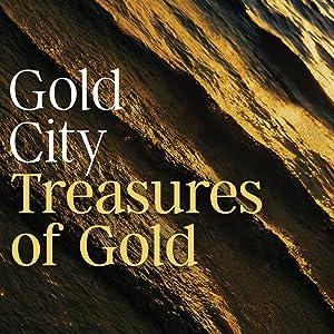 Treasures of Gold