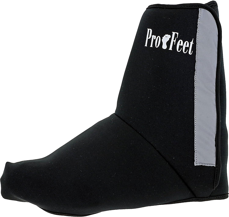 Pro Feet Neoprene Shoe Cover