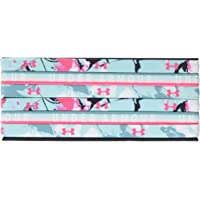 Under Armour Girls Graphic HB (6Pk) Venda, Niñas