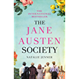 The Jane Austen Society: The internationally bestselling debut that has won readers' hearts in 2021