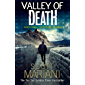 Valley of Death (Ben Hope, Book 19) (English Edition)