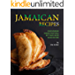 Jamaican Recipes: Rastafarian Dishes That Will Set Your Taste Buds on Fire
