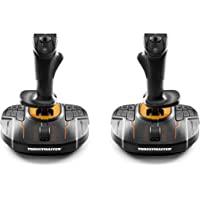 Thrustmaster T.16000M FCS Space Sim Duo (Windows)
