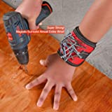 Danslesbls Super Magnetic Wristband, Keeps