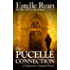 The Pucelle Connection (Book 6) (Genevieve Lenard)