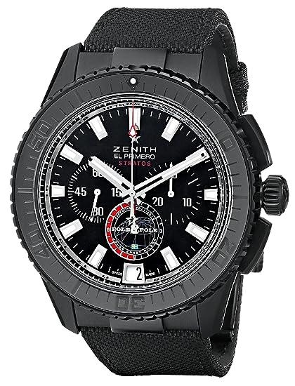 Reloj - Zenith - Para - 242062405.27C