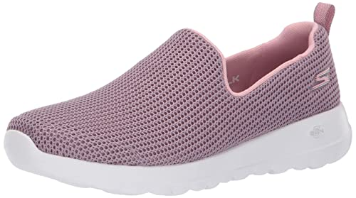 76e07bff007 Image Unavailable. Image not available for. Colour  Skechers Women s GO Walk  ...