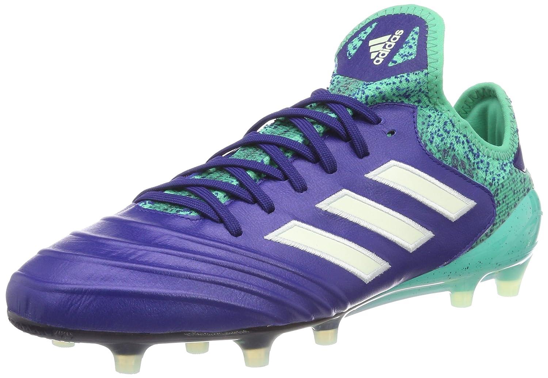 adidas(アディダス) コパ 18.1 FG/AG (cm7664) 25.0 B078FSQZK1