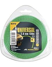 Universal Parts & Accessories NLO013 Low Noise Trimmer Line
