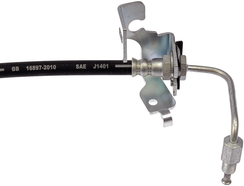 Dorman H621656 Brake Hose