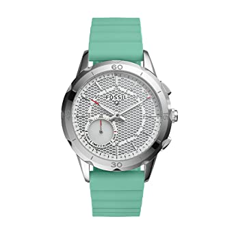 Reloj Fossil para Mujer FTW1134: Amazon.es: Relojes