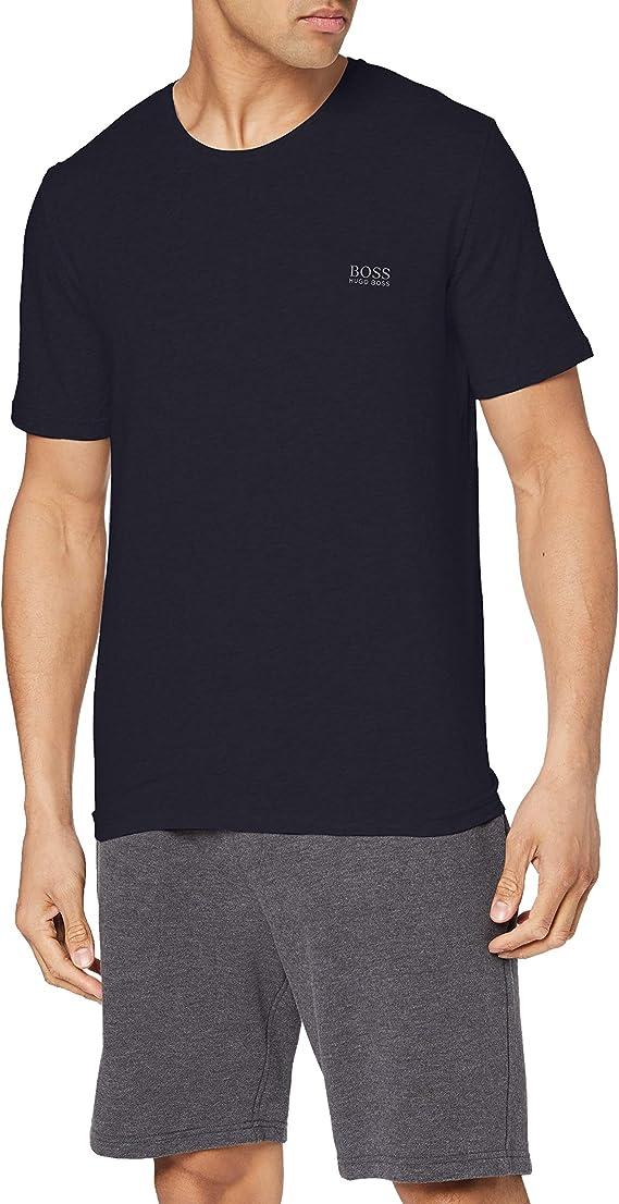 TALLA S. BOSS Mix & Match T-Shirt R Camiseta para Hombre