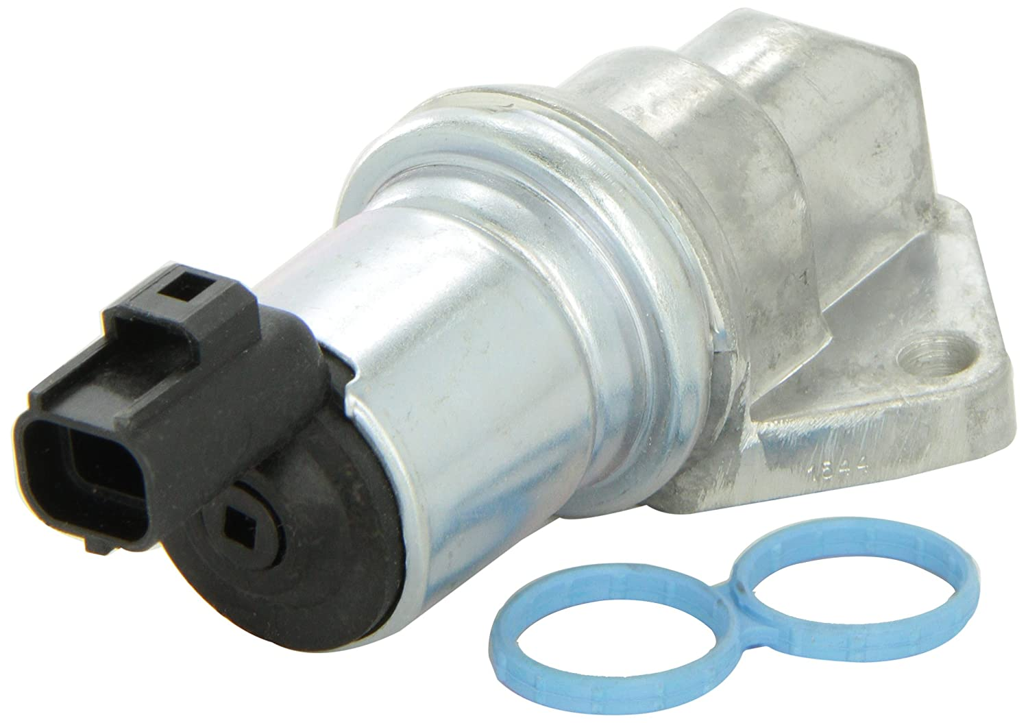 Standard Motor Products AC239T Idle Air Control Valve
