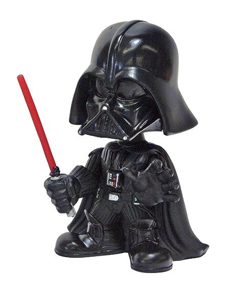 Amazon Funko Darth Vader Force Toys Games