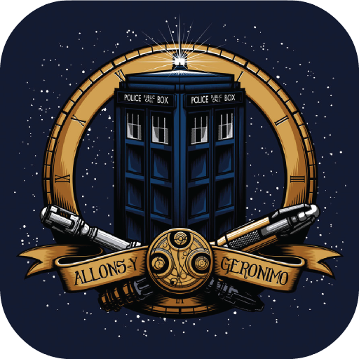doctor who app - 4