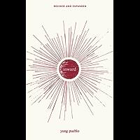 Inward (English Edition)