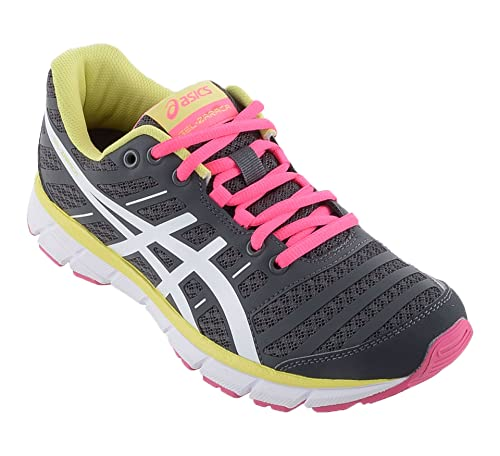 Gel Running Asics 2Womens Shoes Zaraca WDIYEH29