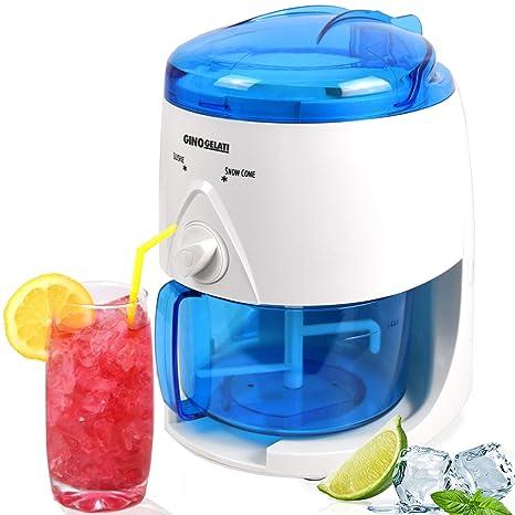 Slush Ice Maker Kik