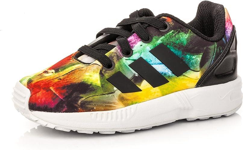 chaussure 27 garcon adidas