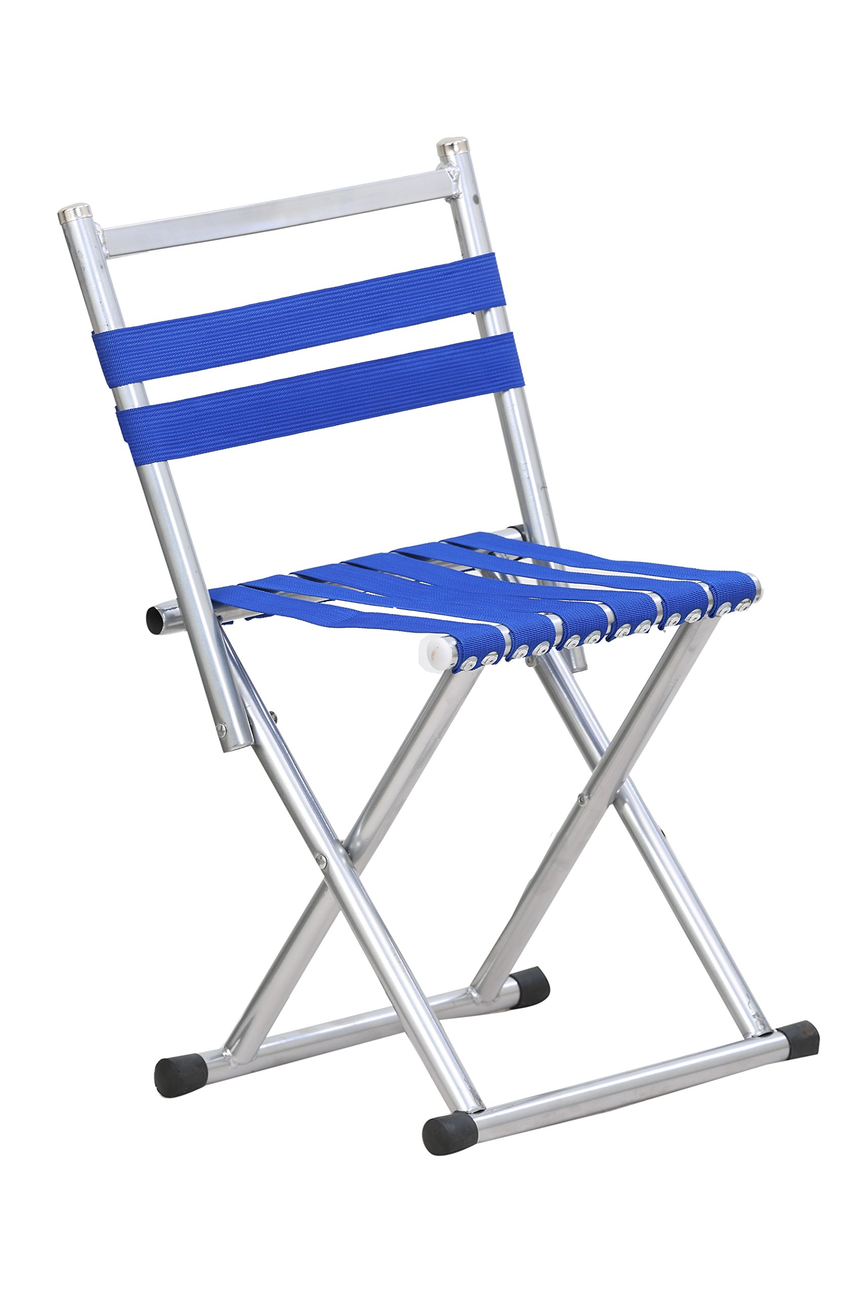 folding chair buy folding chair online at best prices in india