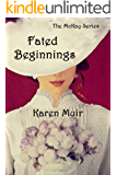 Fated Beginnings (The McKay Series)