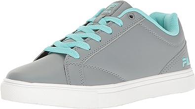 Fila Women's Amalfi Walking Shoe