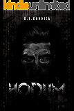 Hodum