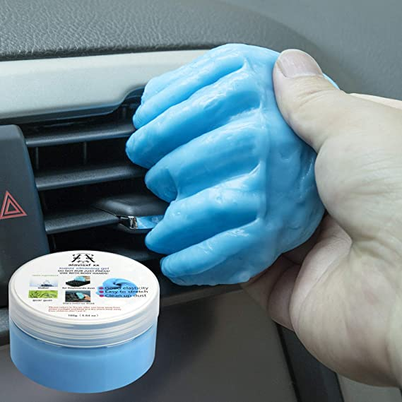 alavisxf xx Cleaning Gel