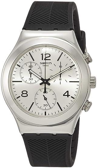 Reloj Swatch - Mujer YCS111C