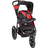 Baby Trend Xcel Jogging Stroller, Picante