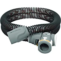 Climate Line Air Heated Tube by ResMed