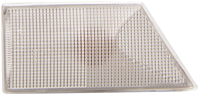 Van Wezel 3768917 Intermitentes para Autom/óviles blanco
