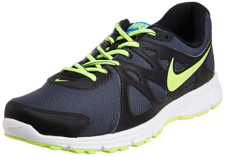 scarpe nike revolution 2