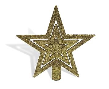 Stern Auf Weihnachtsbaum.Urbandesign Weihnachtsbaumspitze Baumspitze Baumstern Spitze Stern