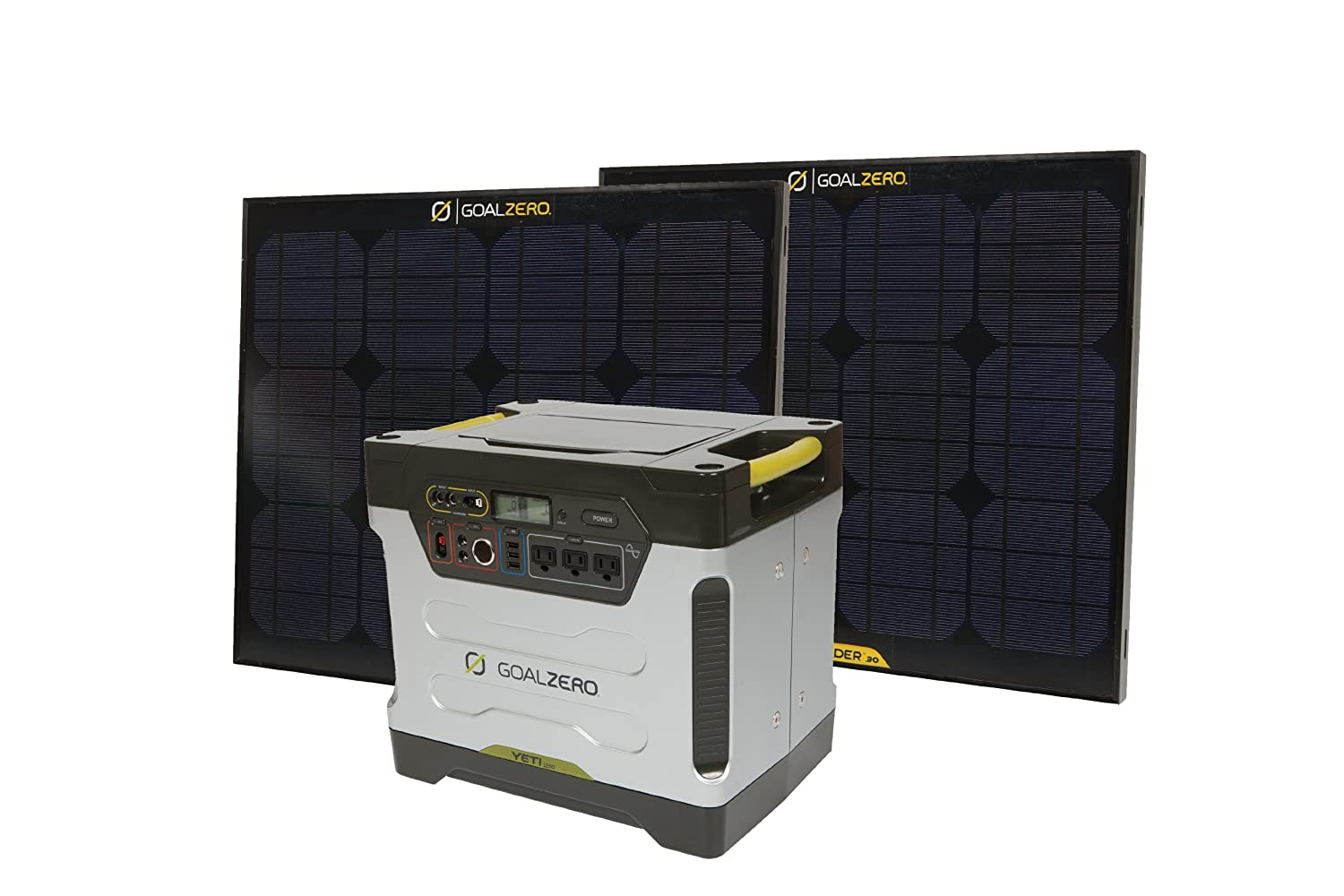 Adventure Subaru Ohio >> Upg Adventure Power Solar Generator Kit Solar Products | Autos Post