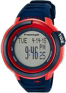 2b5141b03df Amazon.com  Freestyle Unisex 101379 Cadence Round Fitness Workout ...