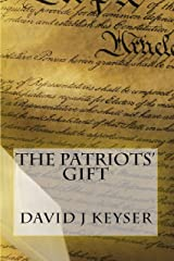 The Patriots' Gift LE Kindle Edition