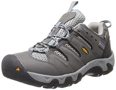 271a3dbb3c3 KEEN Women's Koven Hiking Shoe