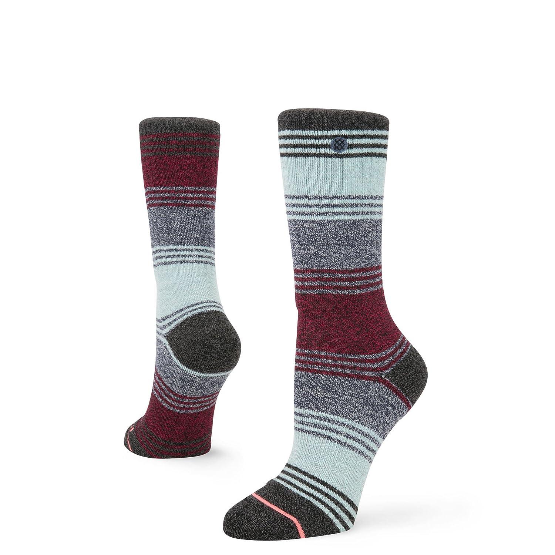 Stance W586D17JOA Women's Joan Outdoor Sock