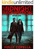 Midnight Requisition: Book One
