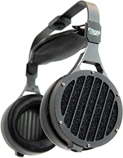 product image for ABYSS AB-1266 Phi TC Reference Audiophile Headphone- Deluxe Edition